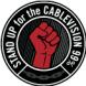 cablevision scenario study